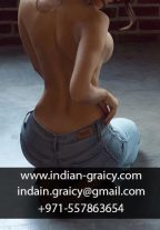 Indian escort services in Sharjah 0557863654