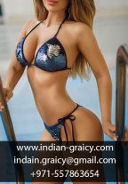 Independnet Indian Escorts In Palm Jumeirah 0557863654