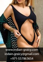 Indian Escorts in Business Bay 0557863654