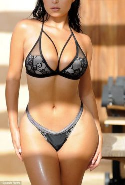 Urgent requirement sexy dubai escorts +971522816810
